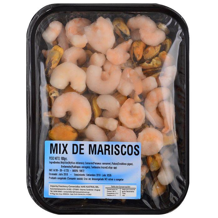 Mix-mariscos-para-cazuela-900-g