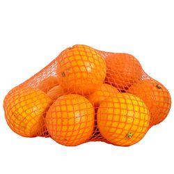 Naranja-valencia-malla