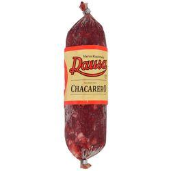 Chacarero-Rausa
