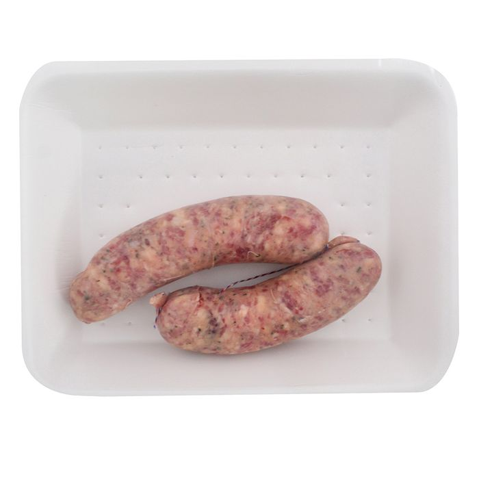 Chorizo-Puro-Cerdo-Rausa