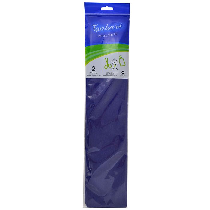 Papel-crepe-TABARE-azul-54-cm-x-110-cm-x-2-un.