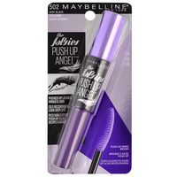 Mascara-de-pestaña-Maybelline-push-up-angel-wsh-very-black