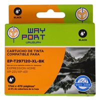 Cartucho-way-port-para-Epson-Mod.-XP231-t297120-17-bk-xl
