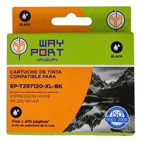 Cartucho-way-port-para-Epson-Mod.-XP231-t297120-17-bk-xl