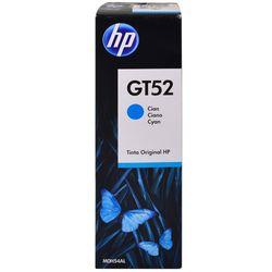 Botella-HP-Mod.-GT52-m0h54al-cyan