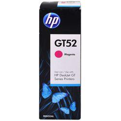 Botella-HP-Mod.-GT52-m0h55al-magenta