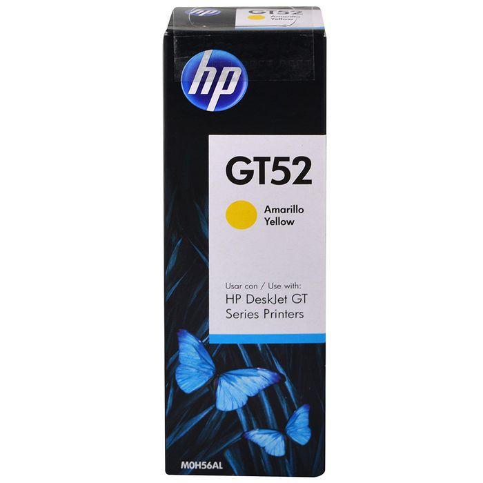 Botella-HP-Mod.-GT52-m0h56al-amarilla