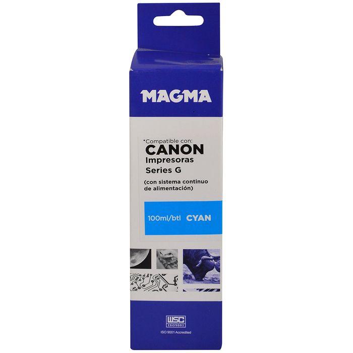 Botella-magma-para-Canon-100ml-canciss-cyan