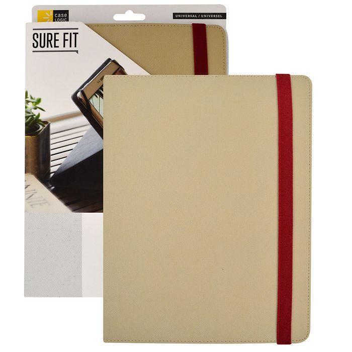 Estuche-Case-Logic-Mod.-Parchment-para-tablet-9-10-