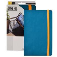Estuche-Case-Logic-Mod.-Hudson-para-tablet-7-