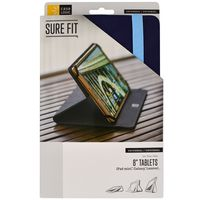 Estuche-Case-Logic-Mod.-Indigo-para-tablet-8-