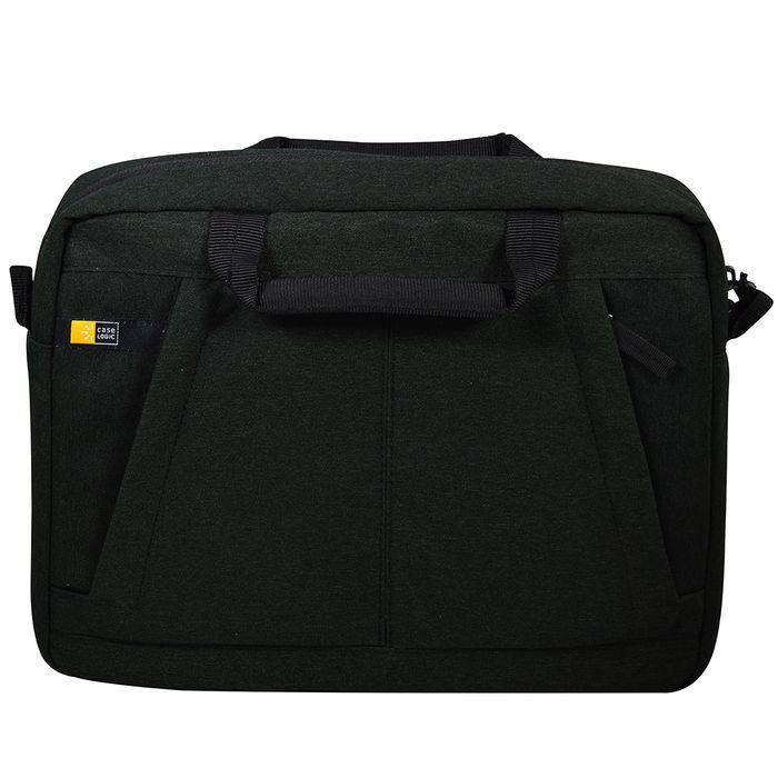 Bolso-Case-Logic-Mod.-Huxton-11.6--Black-huxa111