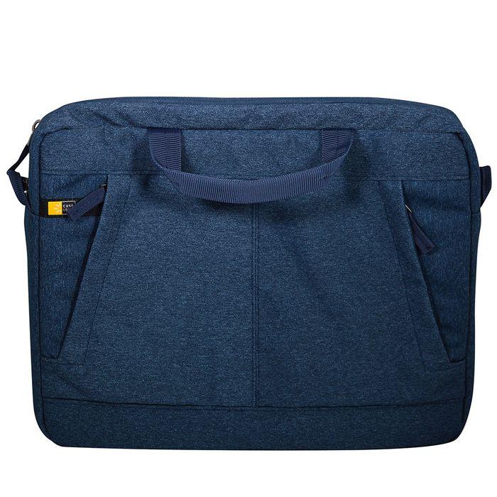 Bolso-Case-Logic-Mod.-Huxton-14--blue-huxa115