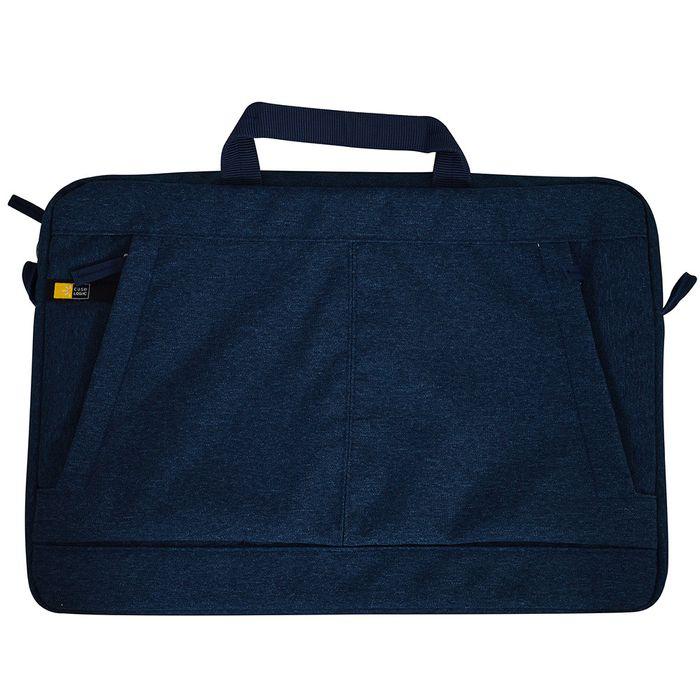 Bolso-Case-Logic-Mod.-Huxton-15.6--blue-huxa115