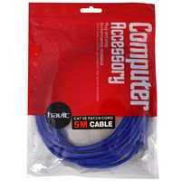 Cable-de-red-Havit-Mod.-5M-utp-rj45