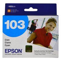 Cartucho-Epson-Mod.-T103220-t40w-tx550-cyan