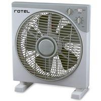 Turboventilador-Rotel-14--Mod.-KYT-35A-45w