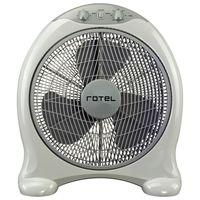 Turboventilador-Rotel-16--Mod.-KYT-40CC-50w