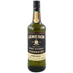 Whiskey-irlandes-Jameson-caskmates-stout-750-ml