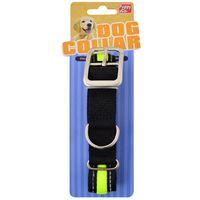 Collar-para-perro-25x55-cm