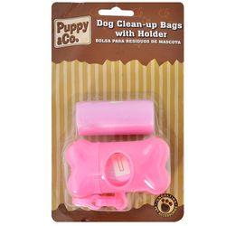 Bolsa-para-residuos-de-perros-2-piezas
