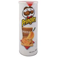 Papas-fritas-Pringles-pizza-124-g