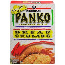 Panko-Kikkoman-226-g