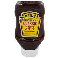 Salsa-barbacoa-Heinz-606-g