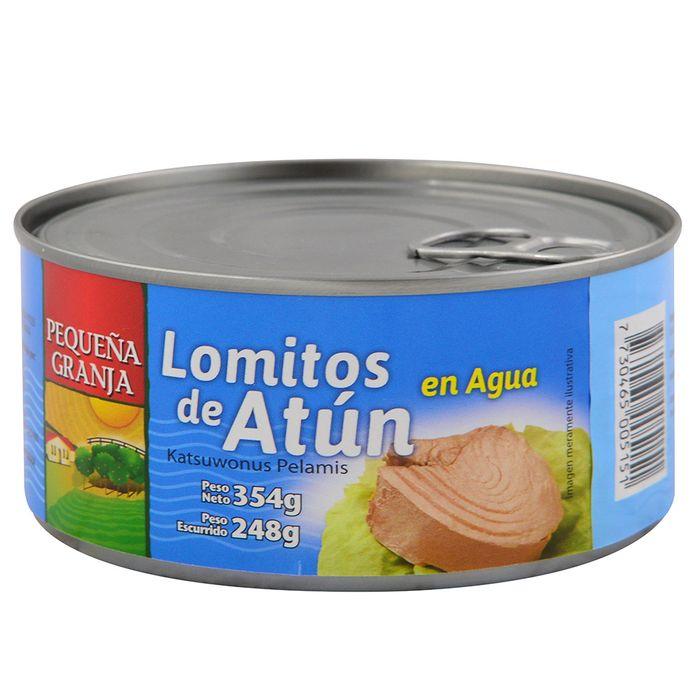 Atun-lomito-al-natural-Pequeña-Granja-354-g
