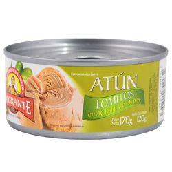 Atun-lomito-en-aceite-de-oliva-Emigrante-170-g