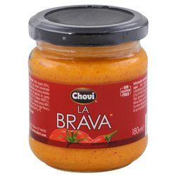 Salsa-patata-brava-Chovi-180-cc