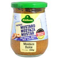 Mostaza-dulce-Kuhne-260-g