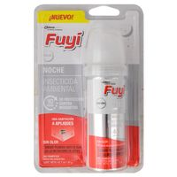 Insecticida-Fuyi-concentrado-aero-437-ml
