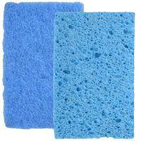 Fibra-esponja-para-limpiar-set-2-piezas