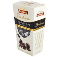 Bombones-Delaviuda-chocolate-negro-150-g