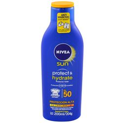Locion-bloqueadora-Nivea-sun-F50-200-ml