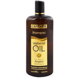 Shampoo-Capilatis-argan-de-marruecos-420-ml
