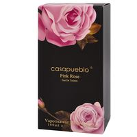 Eau-de-toillette-Casapueblo-rose-pink-100-ml