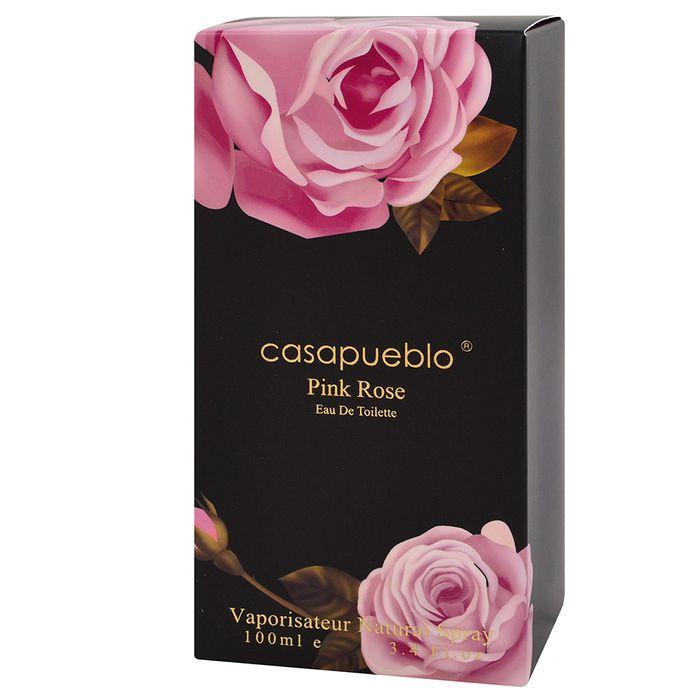 Eau-de-toillette-Casapueblo-rose-pink-100-ml
