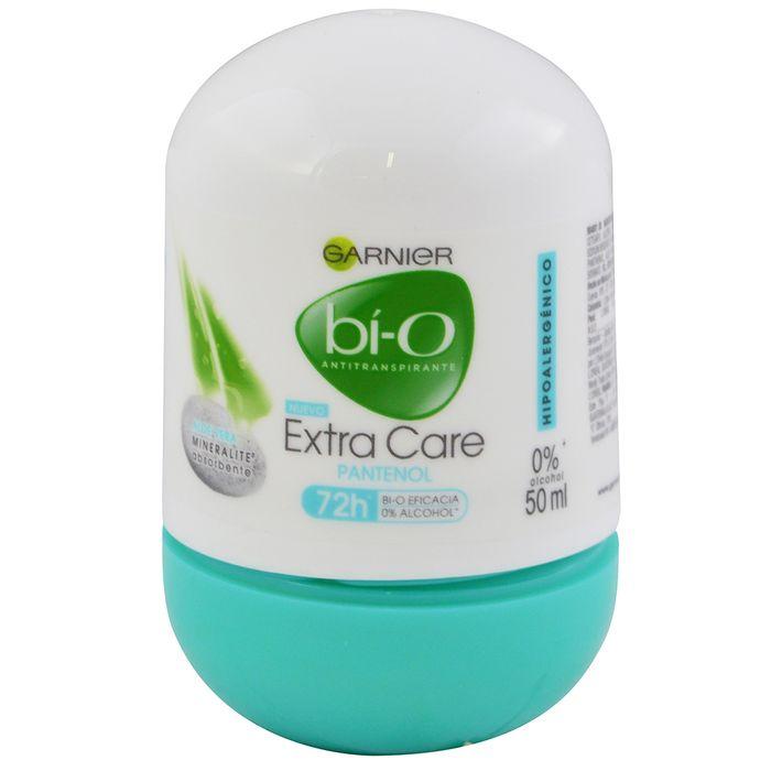 Desodorante-Bi-o-extracare-hidratante-roll-on-50-ml