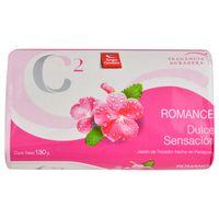 Jabon-de-tocador-C2-romance-130-g