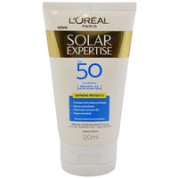 Protector-solar-L-oreal-expert-supreme-fps-50-120ml