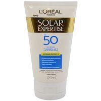 Protector-solar-L-oreal-expert-supreme-fps-50-120ml
