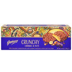 Bombones-Goplana-crunchy-caramelo-y-avellana-140-g