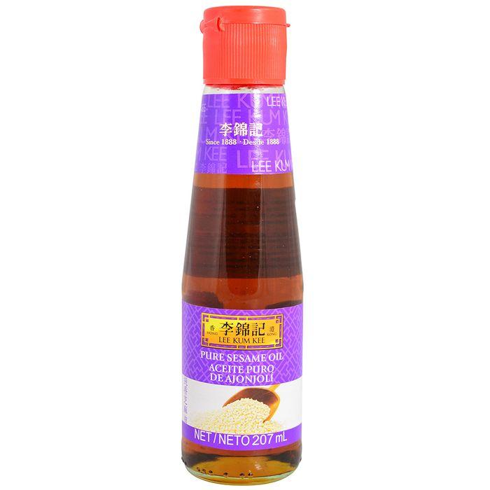 Aceite-puro-de-sesamo-Lee-Kum-Kee-207-ml