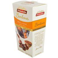 Bombones-Delaviuda-con-dulce-de-leche-150-g