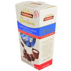 Bombones-Delaviuda-con-leche-sin-azucar-150-g