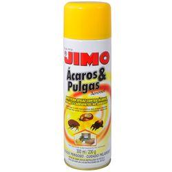 Insecticida-Jimo-mata-acaros-y-pulgas-300-ml