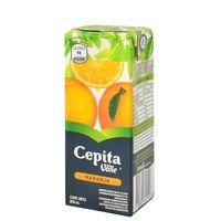 Jugo-cepita-Del-Valle-naranja-200-ml