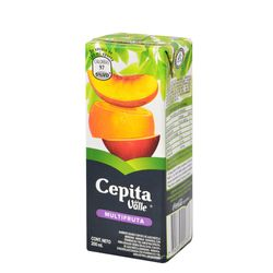 Jugo-cepita-Del-Valle-multifruta-200-ml